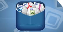Dosya Yönetimi