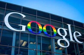 Google işlemcilerdeki açığı tespit etti