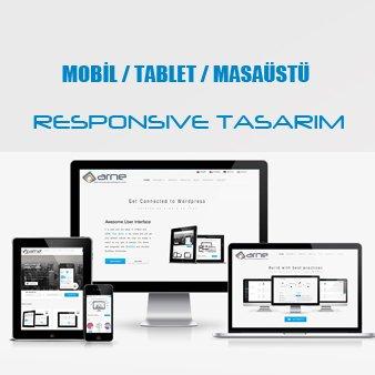 responsive-tasarim