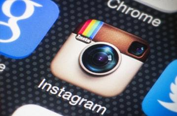 Instagram Hikayelerine yazı modu güncellemesi geliyor