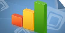 Raporlama ve İstatistik