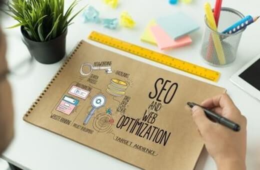 Seo Optimizasyon
