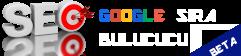 google sırabulucu